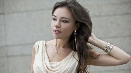 Is sergey s new girlfriend nicole shanahan guido fawkes techno
