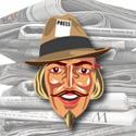 Media Guido