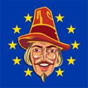 Euro Guido